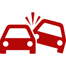car-collision